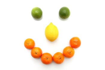 fruit_smile