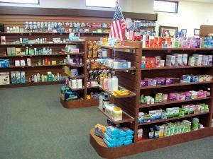 Fairfield Bay Pharmacy Products